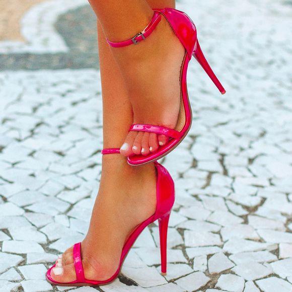 sandalia-royalz-verniz-salto-alto-fino-tira-pink-maravilha-3