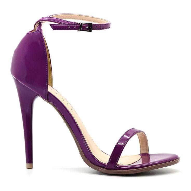 sandalia-royalz-verniz-salto-alto-fino-tira-roxa