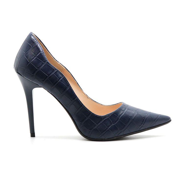scarpin-royalz-croco-penelope-curvas-azul-marinho