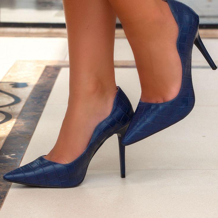 scarpin-royalz-croco-penelope-curvas-azul-marinho-4