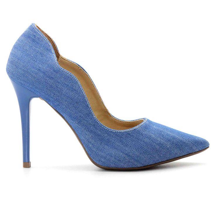 scarpin-royalz-curvas-jeans-salto-alto-fino-claro