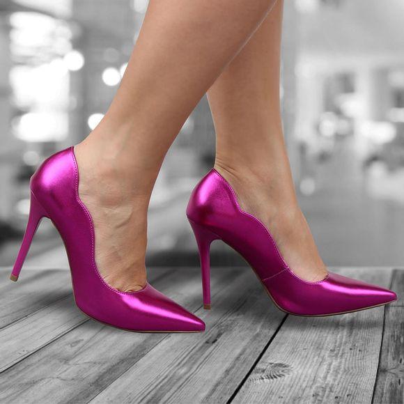 scarpin-royalz-curvas-metalizado-salto-alto-fino-pink-5