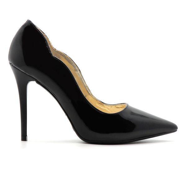 scarpin-royalz-curvas-verniz-salto-alto-fino-preto