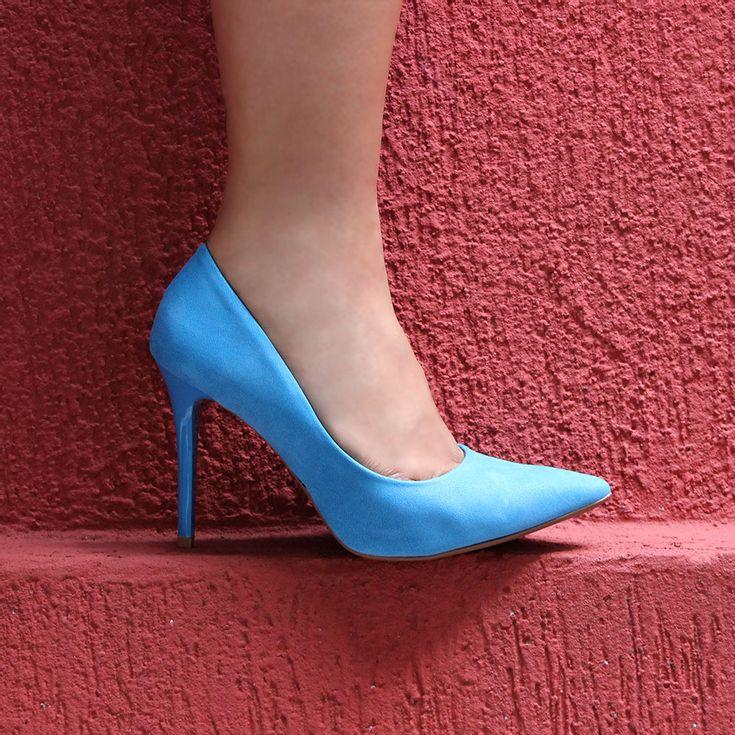 scarpin-royalz-nobuck-salto-alto-fino-azul-4