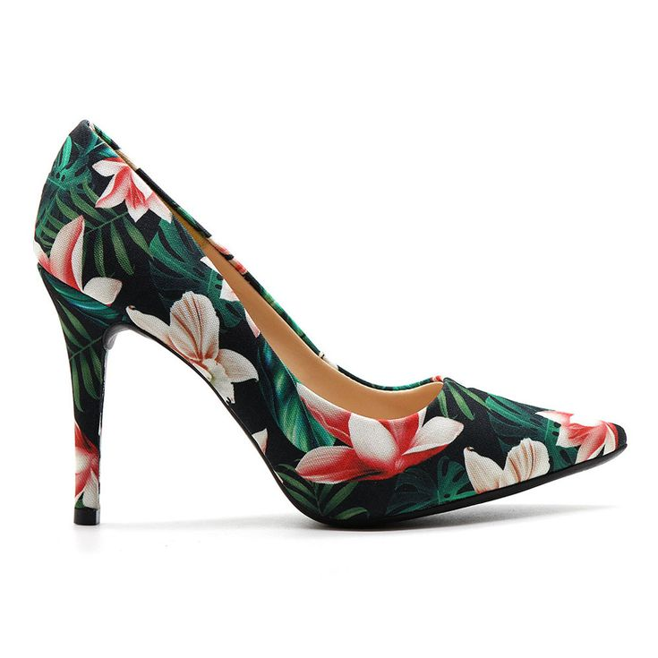 scarpin-royalz-tecido-catherine-tulipa-preto