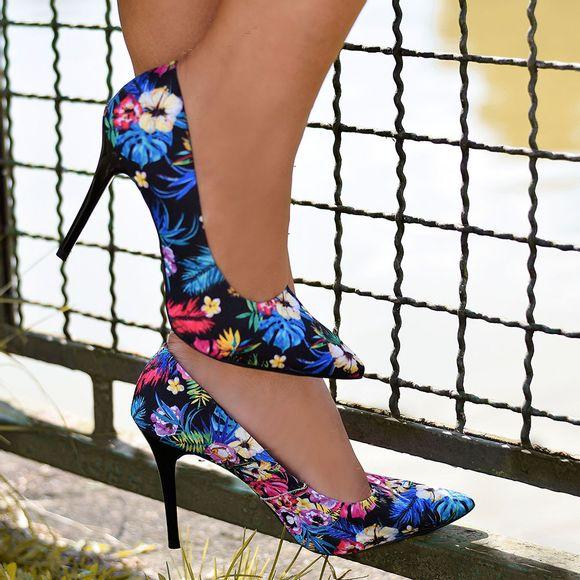 scarpin-royalz-tecido-floral-salto-fino-selva-preto-4