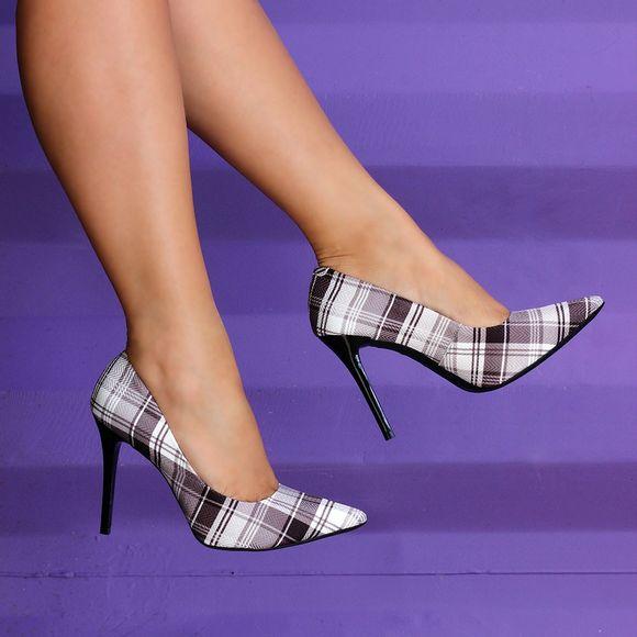 scarpin-royalz-tecido-salto-alto-fino-madame-xadrez-3