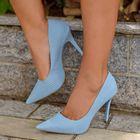 scarpin-royalz-trama-penelope-azul-bebe