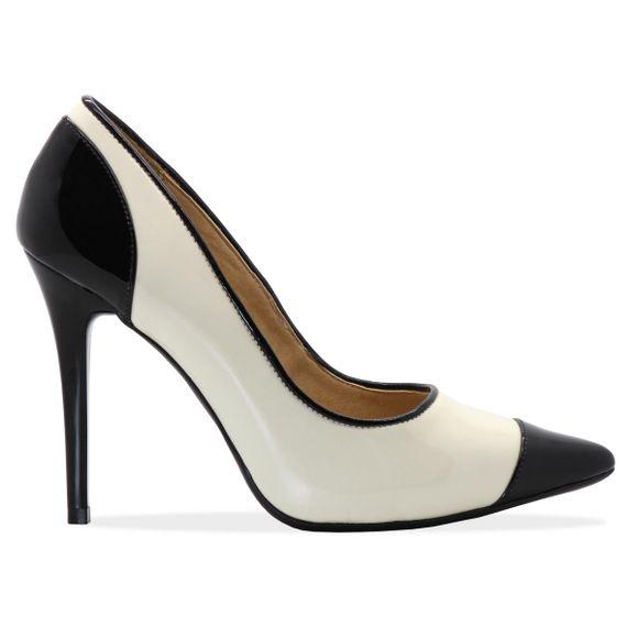 scarpin-royalz-verniz-bico-salto-alto-fino-off-white