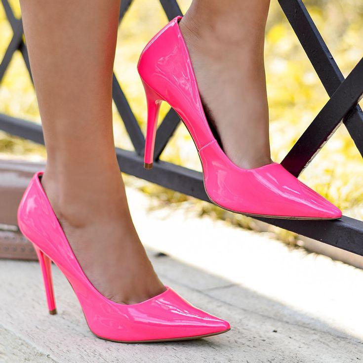 scarpin-royalz-verniz-neon-fluorescente-penelope-pink-3