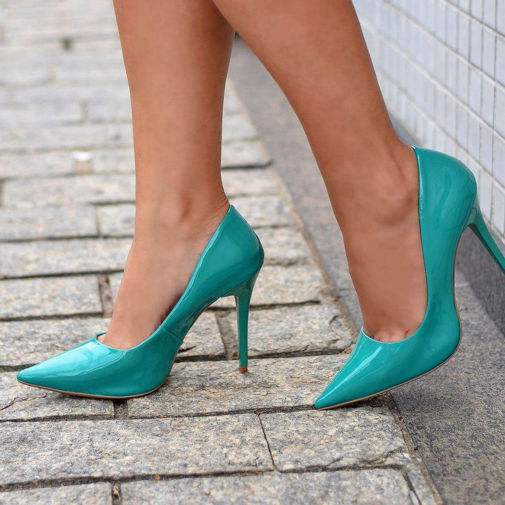 scarpin-royalz-verniz-penelope-verde-4