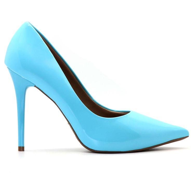 scarpin-royalz-verniz-salto-alto-fino-azul-bebe
