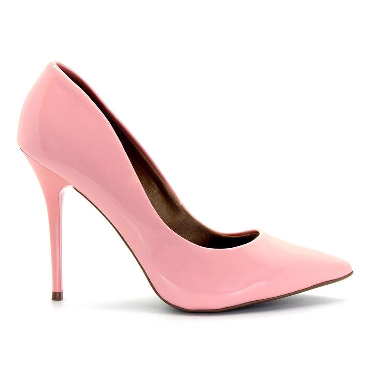 scarpin-royalz-verniz-salto-alto-fino-rosa-bebe