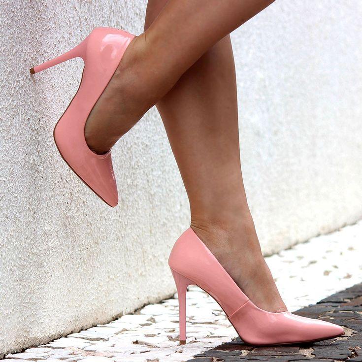 scarpin-royalz-verniz-salto-alto-fino-rosa-bebe-5