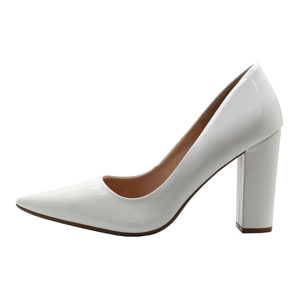 scarpin-royalz-verniz-salto-grosso-alto-penelope-branco-2