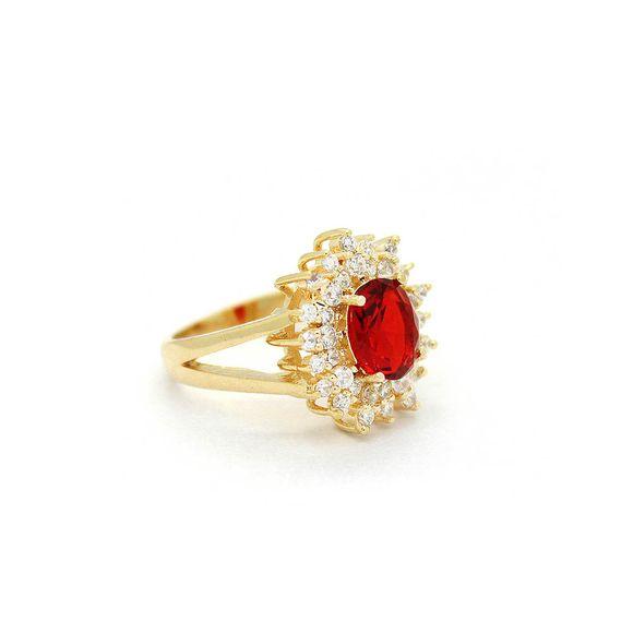 anel-semi-joia-dourado-cristal-vermelho-1