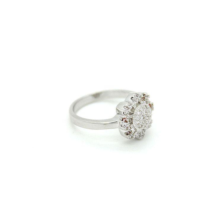 anel-semi-joia-prateado-zirconia-flor-1