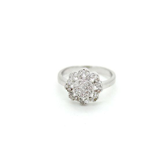 anel-semi-joia-prateado-zirconia-flor
