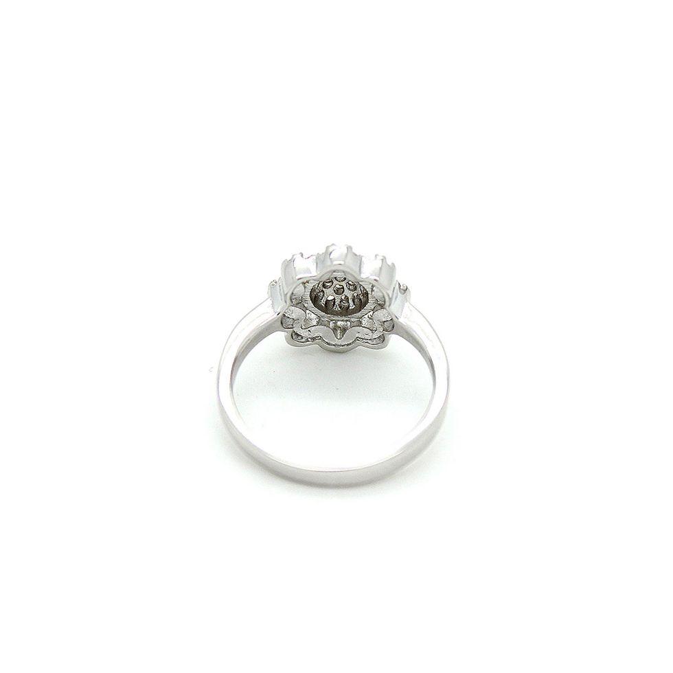 anel-semi-joia-prateado-zirconia-flor-2