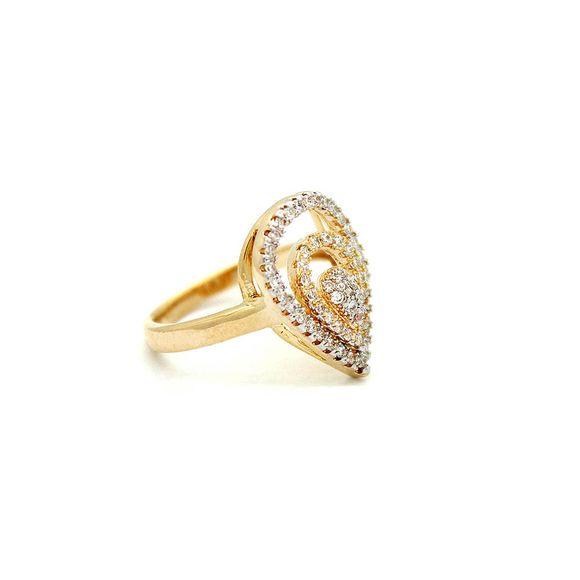 anel-semi-joia-dourado-zirconia-concha-1