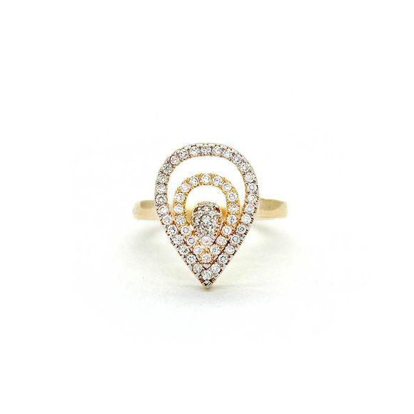 anel-semi-joia-dourado-zirconia-concha