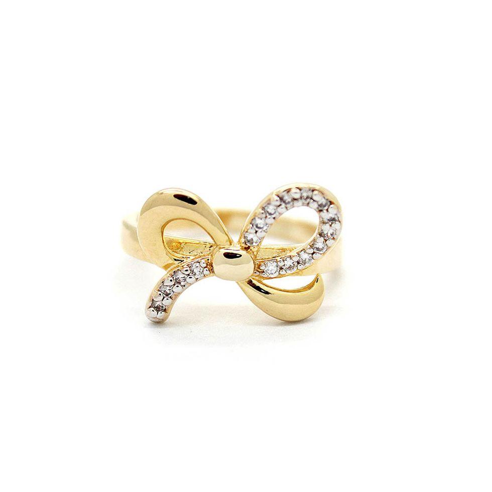 anel-semi-joia-dourado-zirconia-laco