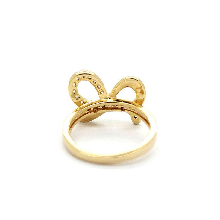 anel-semi-joia-dourado-zirconia-laco-1