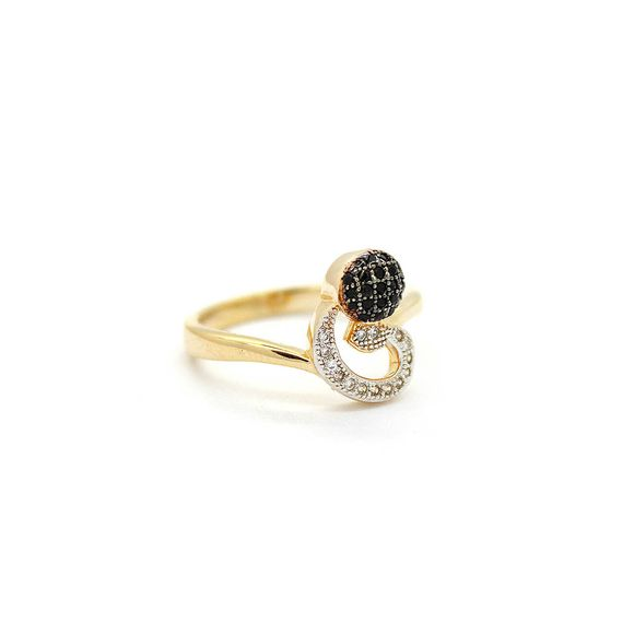 anel-semi-joia-dourado-zirconia-gallardo-1