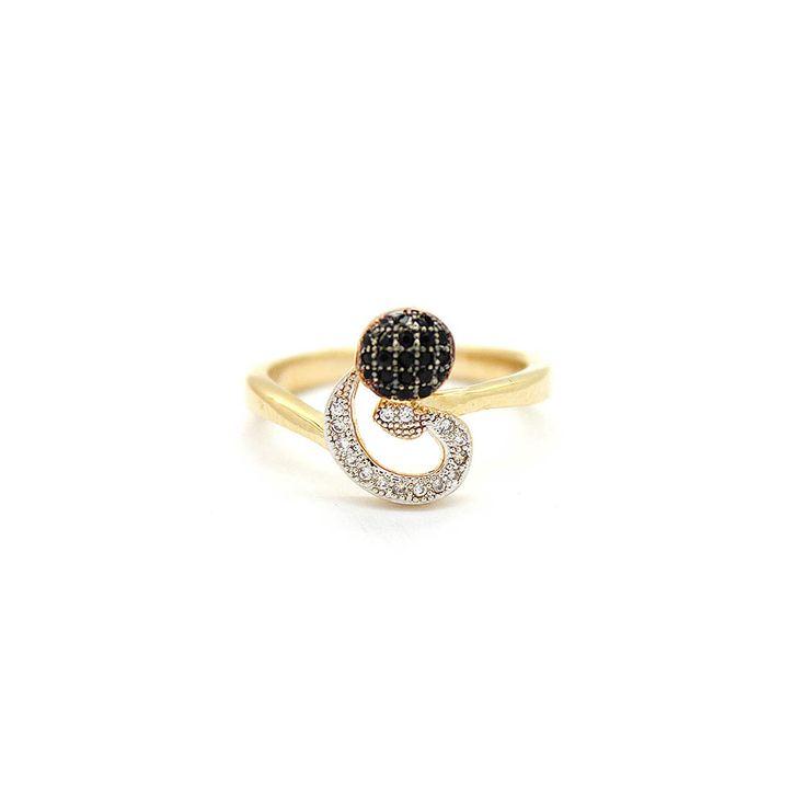 anel-semi-joia-dourado-zirconia-gallardo
