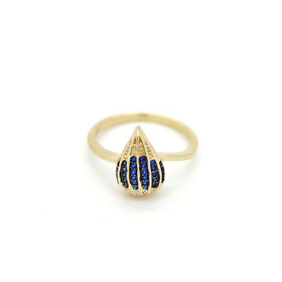 anel-semi-joia-dourado-zirconia-azul-concha