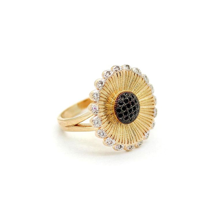 anel-semi-joia-dourado-zirconia-flor-1