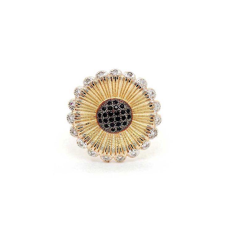 anel-semi-joia-dourado-zirconia-flor