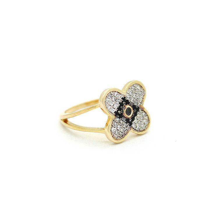 anel-semi-joia-dourado-zirconia-ludo-1