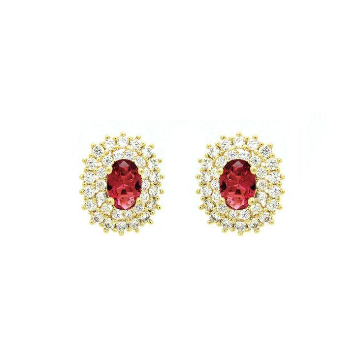 brinco-royalz-semi-joia-dourado-cristal-cecilia-vermelho-1