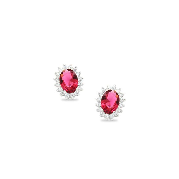 brinco-royalz-semi-joia-prateado-cristal-keth-vermelho