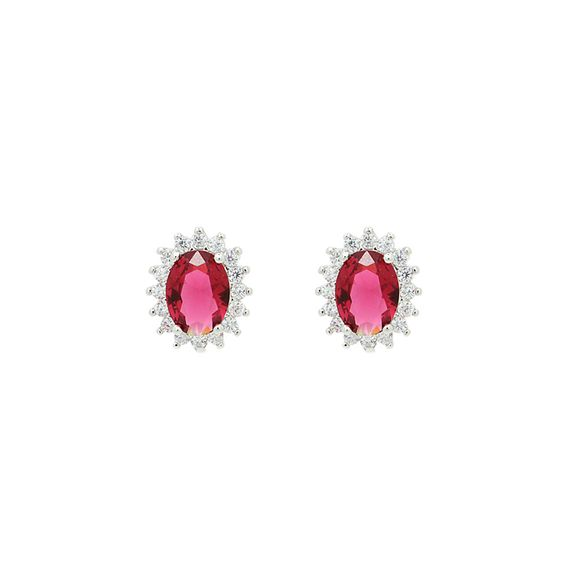 brinco-royalz-semi-joia-prateado-cristal-keth-vermelho-1