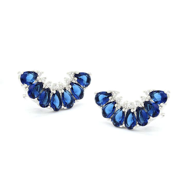 brinco-royalz-semi-joia-prateado-ear-cuff-milena-azul