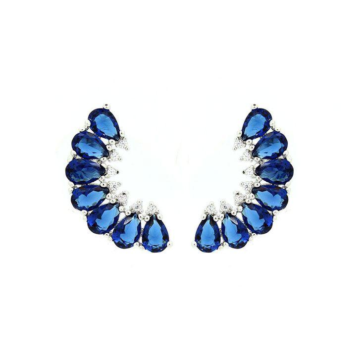 brinco-royalz-semi-joia-prateado-ear-cuff-milena-azul-1