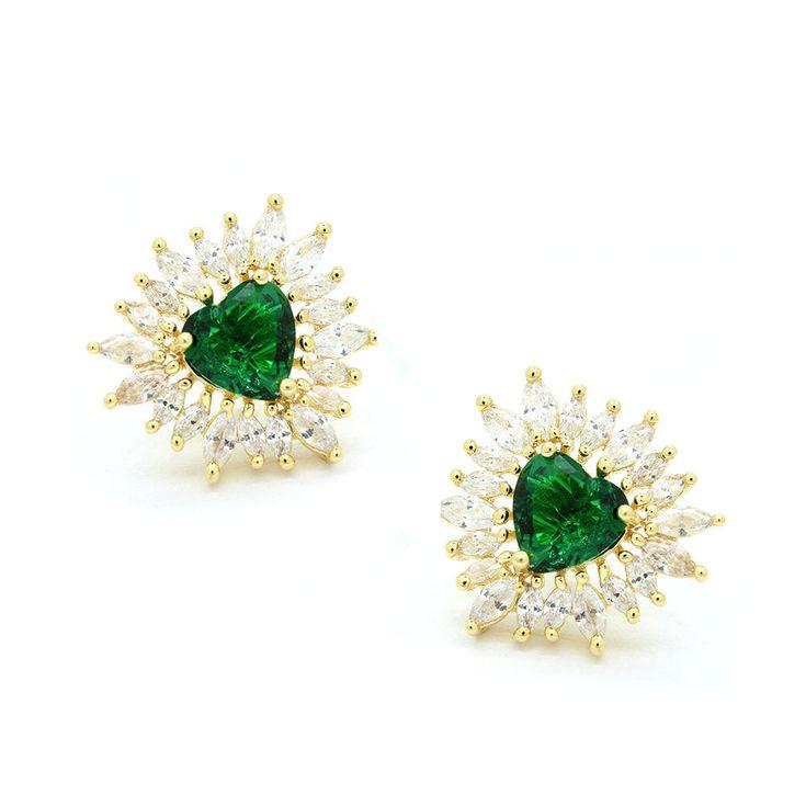 brinco-royalz-semi-joia-dourado-cristal-bruna-verde