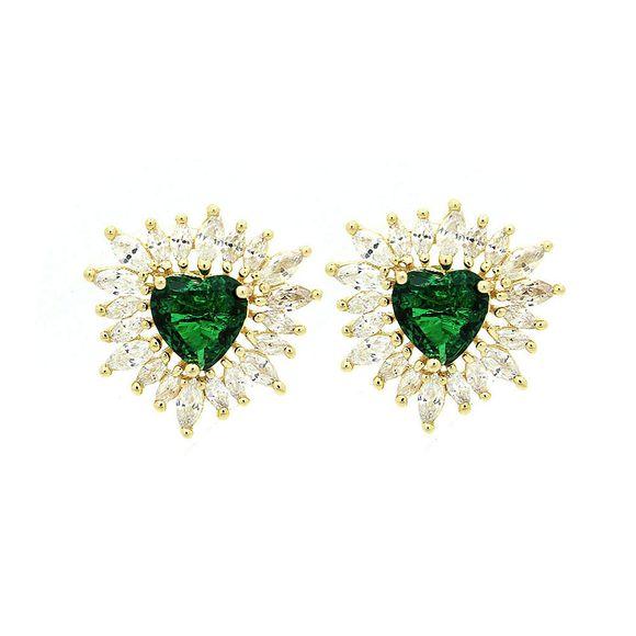brinco-royalz-semi-joia-dourado-cristal-bruna-verde-1