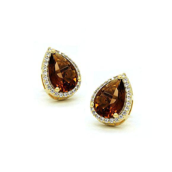 brinco-royalz-semi-joia-dourado-cristal-isadora-marrom