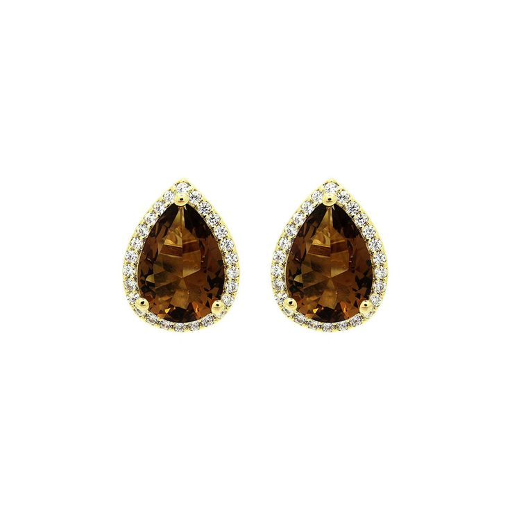 brinco-royalz-semi-joia-dourado-cristal-isadora-marrom-1