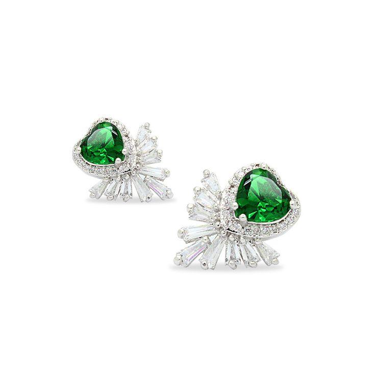 brinco-royalz-semi-joia-prateado-cristal-giovanna-verde