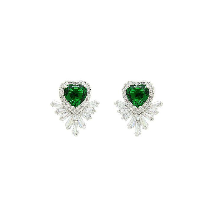 brinco-royalz-semi-joia-prateado-cristal-giovanna-verde-1