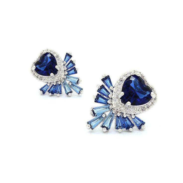 brinco-royalz-semi-joia-prateado-cristal-giovanna-azul