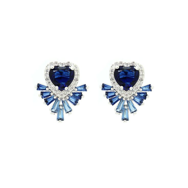 brinco-royalz-semi-joia-prateado-cristal-giovanna-azul-1