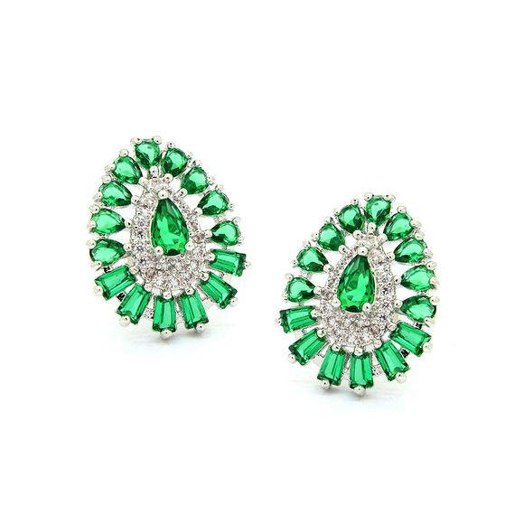 brinco-royalz-semi-joia-preteado-cristal-manuela-verde