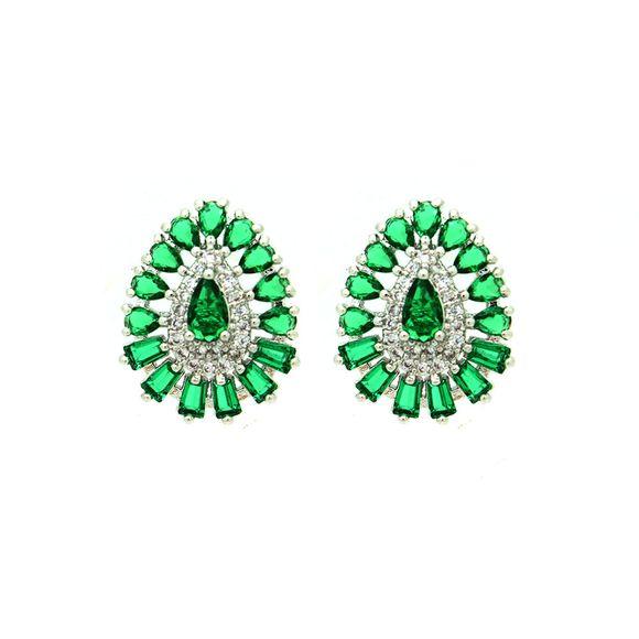 brinco-royalz-semi-joia-preteado-cristal-manuela-verde-1