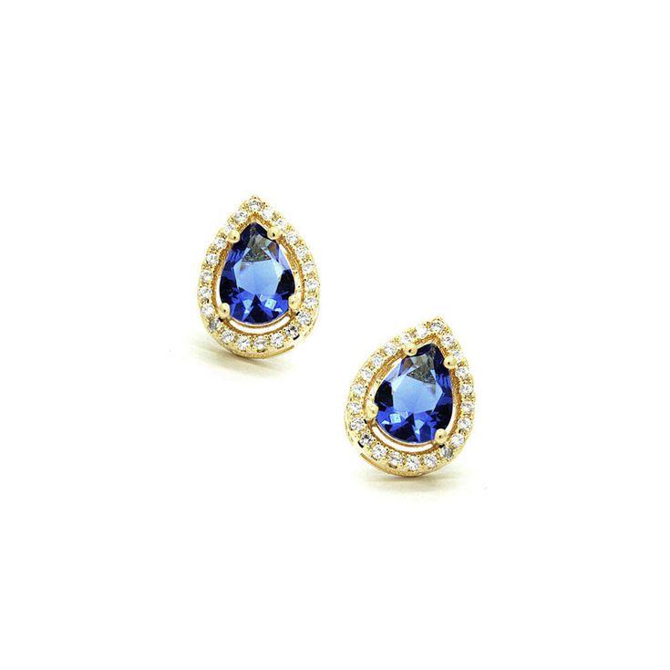 brinco-royalz-semi-joia-dourado-cristal-rauany-azul