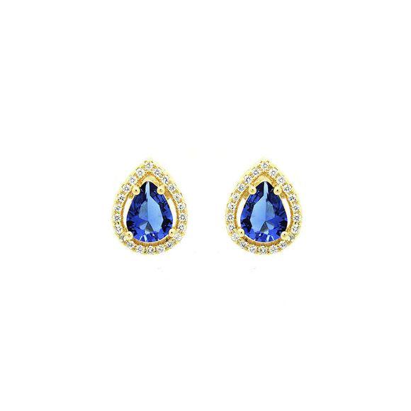 brinco-royalz-semi-joia-dourado-cristal-rauany-azul-1